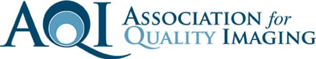 Association for Quality Imaging. Your Voice for Diagnostic Imaging in Washington D.C.