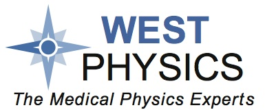 West Physics